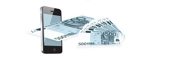 Sök i vår topplista för att hitta bästa smslån för just dig och din plånbok.