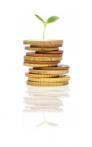 Jämför lån, för dig som vill hitta bästa lån och spara pengar.