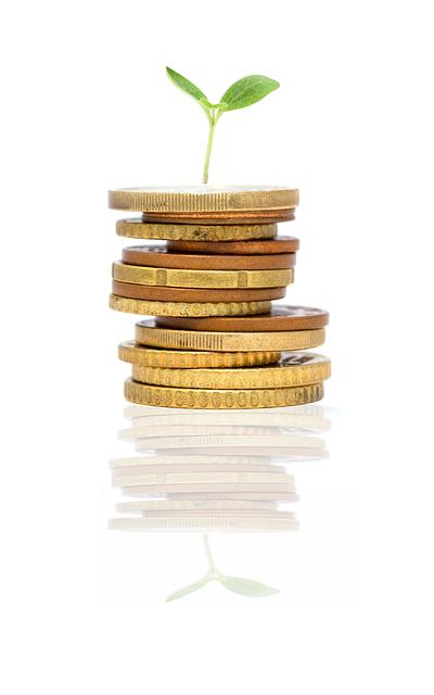 Sälj bitcoin – så gör du!