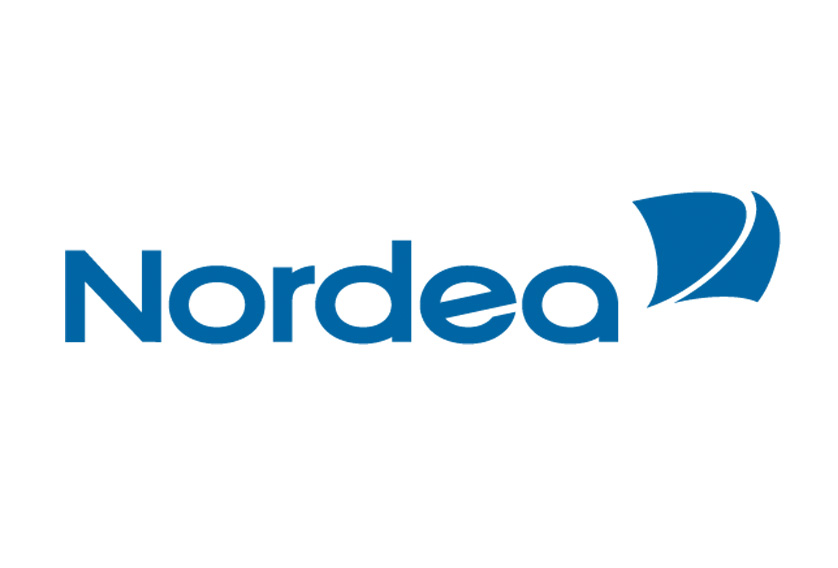 Recension av Nordeas mobilapp